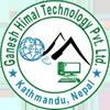 Ganesh Himal Technology